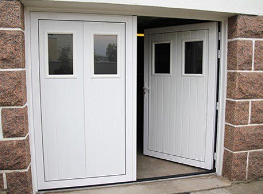 porte-garage-1-1