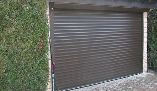 porte-garage-2-1